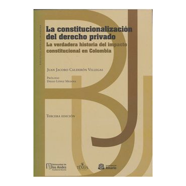la-constitucionalizacion-del-derecho-privado-9789583511608
