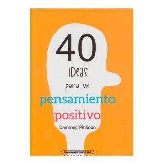 40-ideas-para-un-pensamiento-positivo-9789583056338