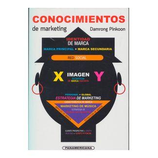 conocimientos-de-marketing-9789583056307