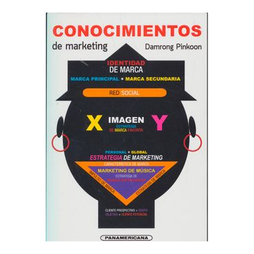 conocimientos-de-marketing-9789583056307