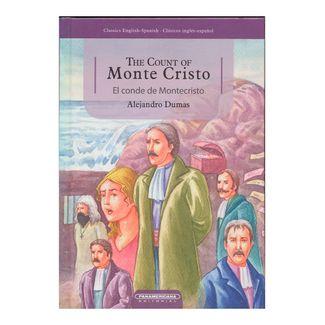 the-count-of-monte-cristo-9789583054242