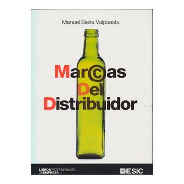 marcas-del-distribuidor-9788417129309