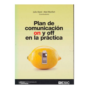 plan-de-comunicacion-on-y-off-en-la-practica-9788417129293