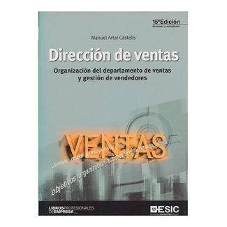 direccion-de-ventas-5-ed--9788417129224