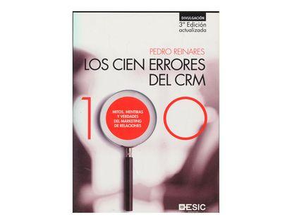 los-cien-errores-del-crm-3-ed--9788417024369
