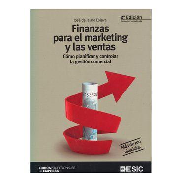 finanzas-para-el-marketing-y-las-ventas-2a-edicion--9788415986973