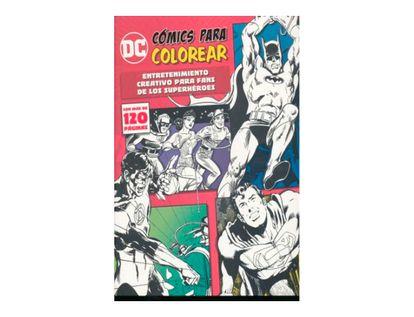 dc-comics-comic-art-coloring-male--9781527005143