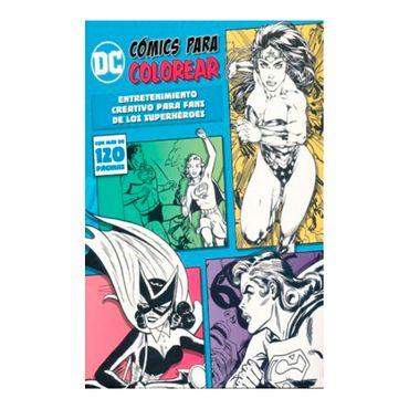 dc-comics-comic-art-coloring-female--9781527005136