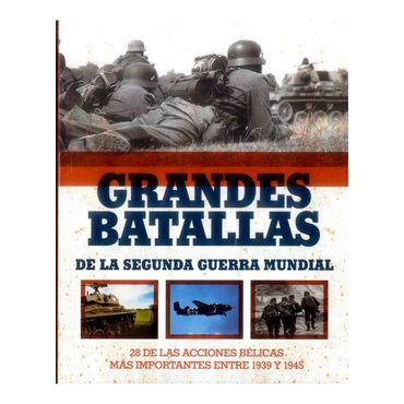 grandes-batallas-de-la-segunda-guerra-mundial-9781527000452