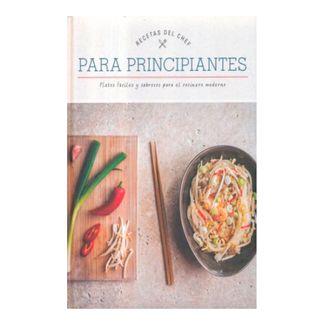 recetas-del-chef-para-principiantes-9781474887014
