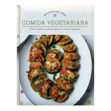 recetas-del-chef-comida-vegetariana-9781474887021