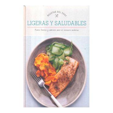 recetas-del-chef-ligeras-y-saludables-9781474886994