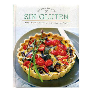 recetas-del-chef-sin-gluten-9781474886987
