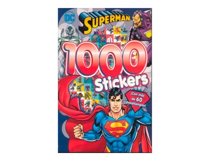 superman-1000-stickers-9781474884440