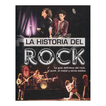 historia-del-rock-9781474877503