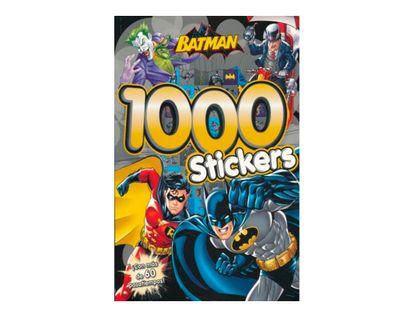 batman-1000-stickers-9781474884433