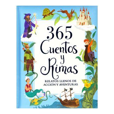 365-cuentos-y-rimas-por-ninos-9781474828147