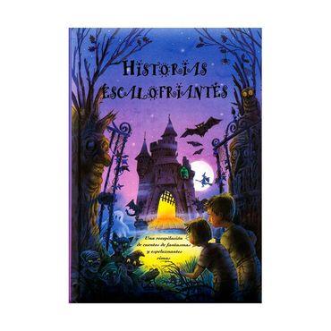 historias-escalofriantes-9781472345080