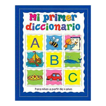 mi-primer-diccionario-9781407505398