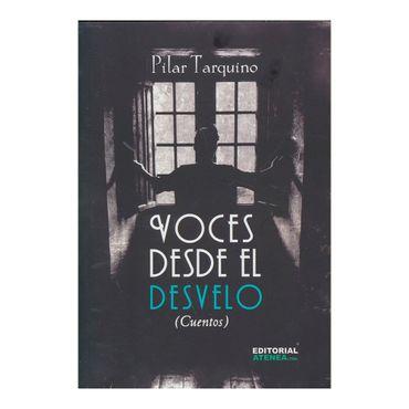 voces-desde-el-desvelo-9789589019368