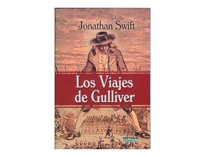 los-viajes-de-gulliver-9789589019351