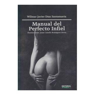 manual-del-perfecto-infiel-9789589019344