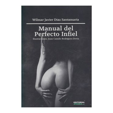 manual-del-perfecto-infiel-9789589019344
