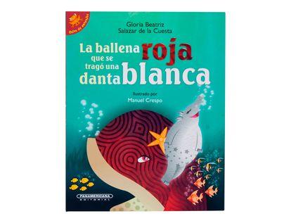 la-ballena-roja-que-se-trago-una-danta-blanca-2-9789583054365