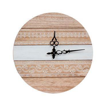 reloj-de-pared-circular-diseno-tipo-mandala-7701016281638