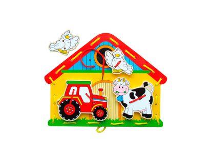 juego-didactico-para-enhebrar-granja--6934510590277