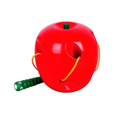 juego-didactico-para-enhebrar-manzana-con-gusano--6934510562762
