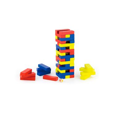 juego-torre-de-bloques-6934510562151