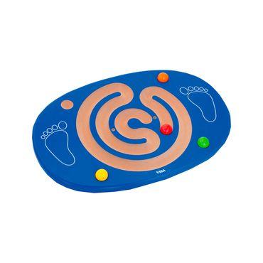 juego-de-equilibrio-para-piso-laberinto--6934510506681