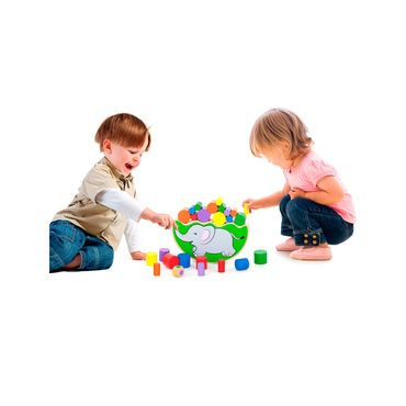 juego-didactico-de-equilibrio-figura-de-elefante-1-6934510503901
