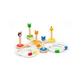 juego-lanzamiento-de-anillos-6934510501747