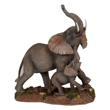 figura-de-elefante-en-tronco-7701016269360