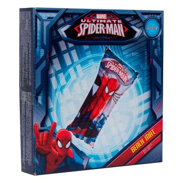 colchon-inflable-diseno-spider-man-6942138911381
