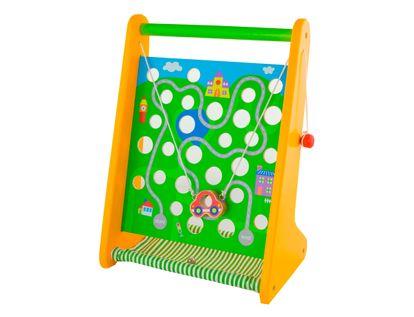 juego-tablero-de-equilibrio-6934510506643