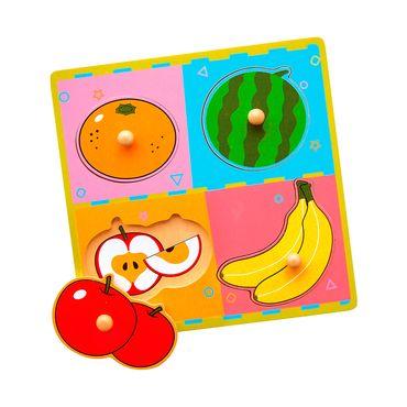 juego-de-frutas-para-encajar-x-4-piezas-6934510595135