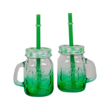 set-de-2-vaso-pitillo-en-vidrio-color-verde-de-120-ml-7701016170055