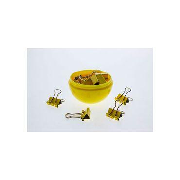 manecilla-metalica-de-15-mm-color-amarillo-6923980316159