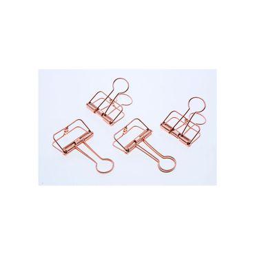 manecilla-metalica-de-32-mm-x-4-piezas-color-oro-rosa-6923980316227