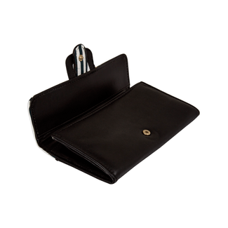 billetera-con-boton-para-dama-2-7701016127882