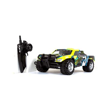 carro-a-control-remoto-rapid-escala-1-10-1-1463043000007