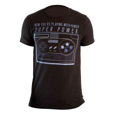 camiseta-l-super-nintendo-control-negra-1-190371780110