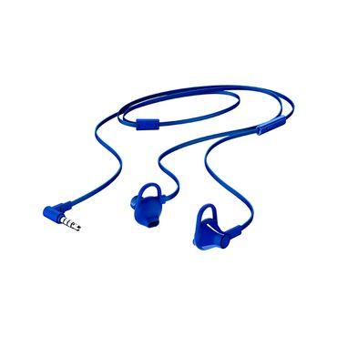 audifonos-hp-in-ear-150-doha-azules-190780030288