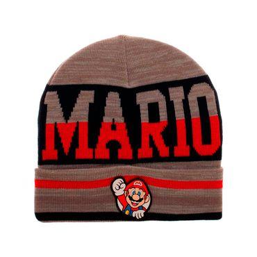 gorro-mario-bros-gris-190371780011