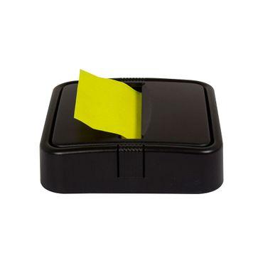 dispensador-de-notas-adhesivas-con-50-hojas-1-6944674657013
