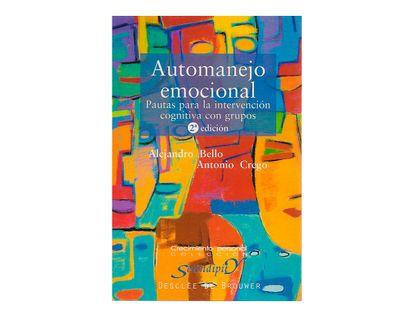 automanejo-emocional-9788433018304