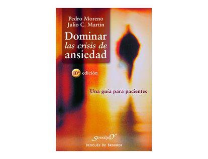 dominar-las-crisis-de-ansiedad-14a-edicion-9788433019257